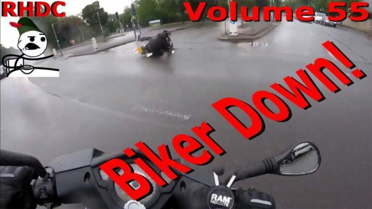 Nottingham Bad Driving Vlog #dashcam