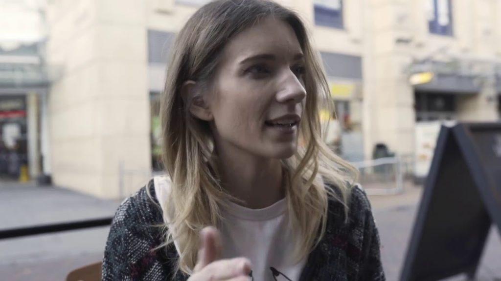music video nottingham online watch