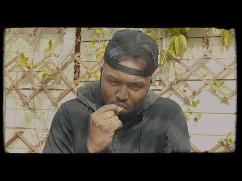 Rapper Trippy Blakey – French Vanilla