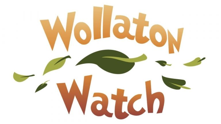 Wollaton Watch #notts