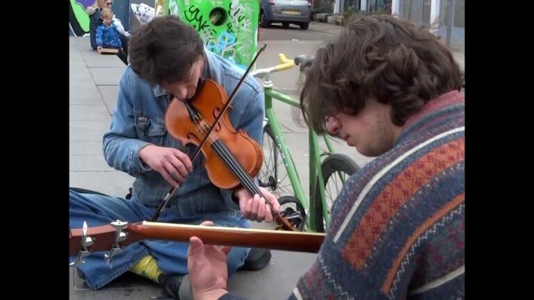 Sneinton Market Open Vlog