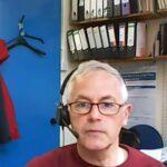 Impact on NHS Treatment – Nottingham Uni