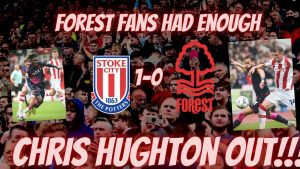 Forest In Deep Trouble Podcast – Doreontour