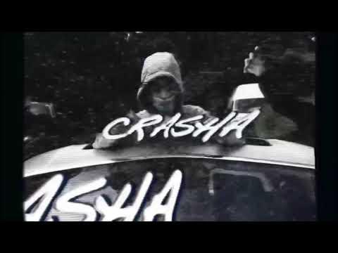 Nottingham Drill music – Crasha – Pop Them
