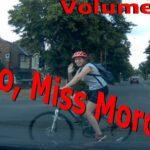 Nottingham Dashcam Drivers Video Compilation